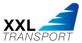 xxltransport